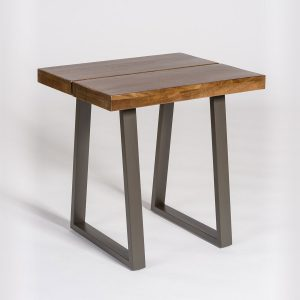 alder-tweed-brooklyn-end-table-3-4