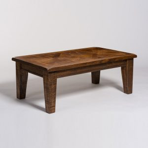 alder-tweed-calistoga-coffee-table-3-4