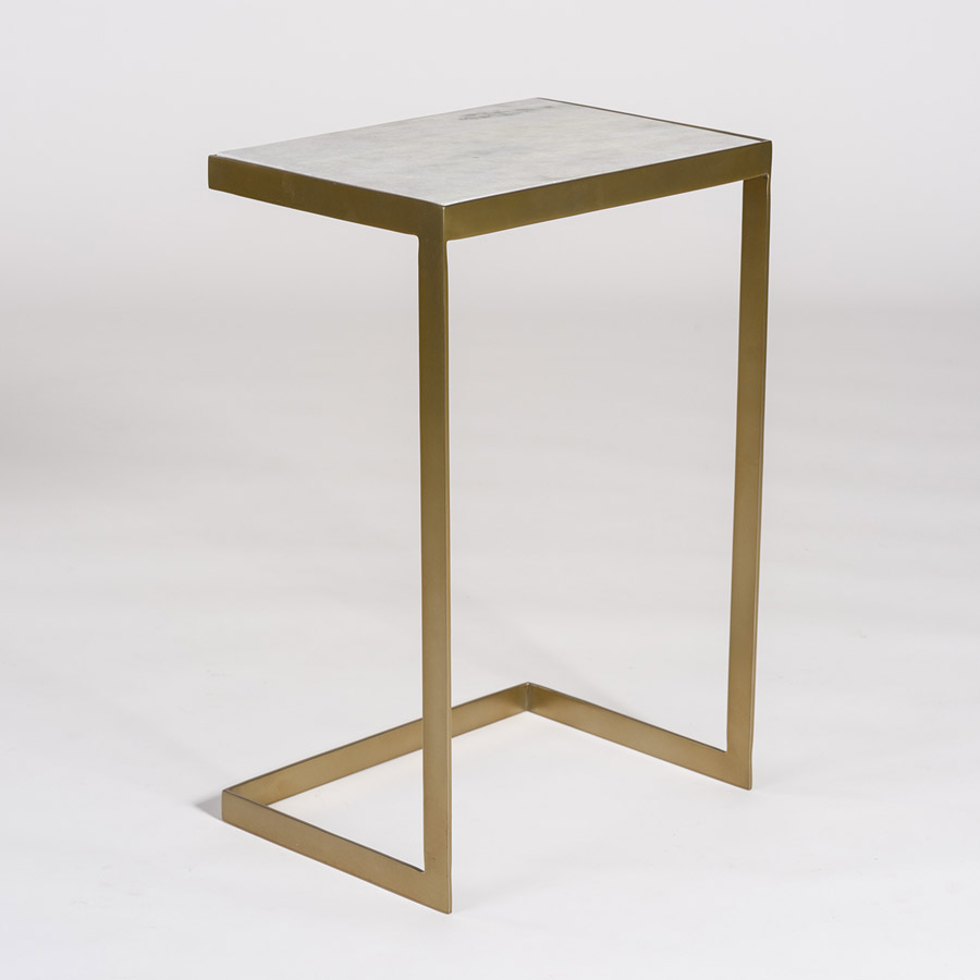 Laguna accent table alder tweed furniture for 12 x 12 accent table
