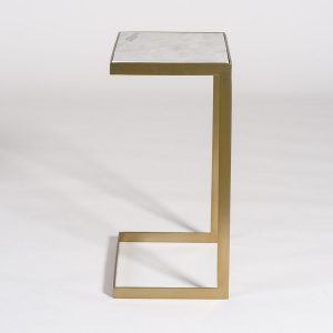 Laguna End Table