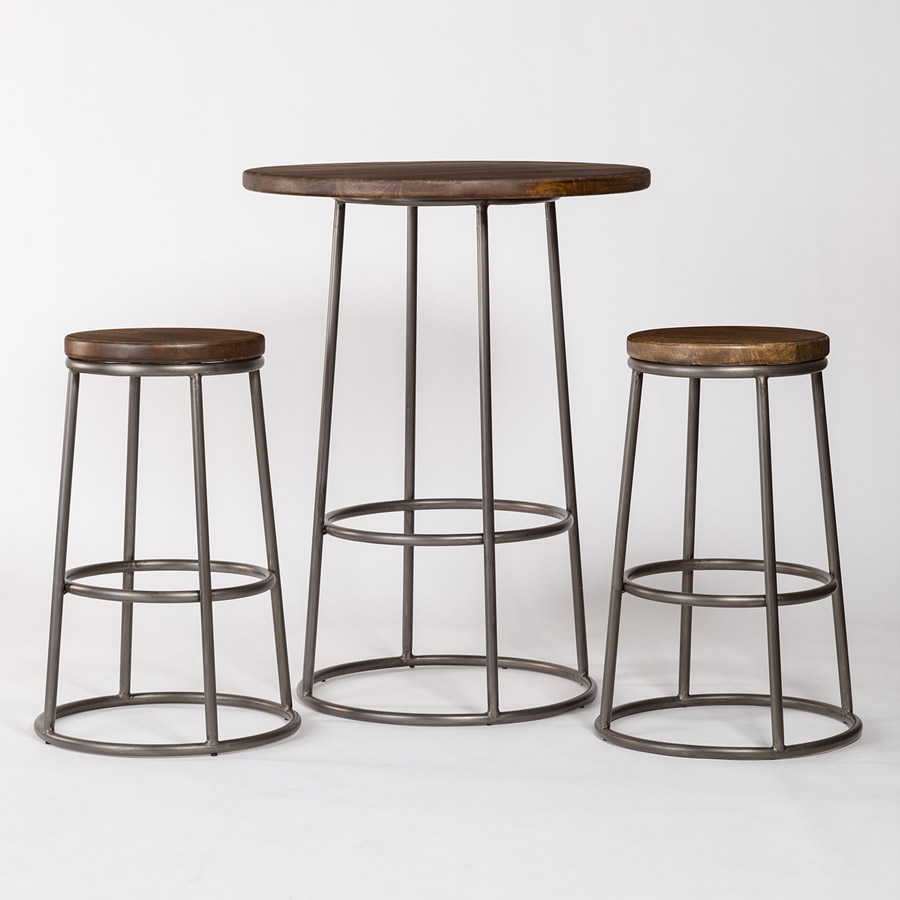 Pub Tables And Bar Stools Choice Image Table Decoration
