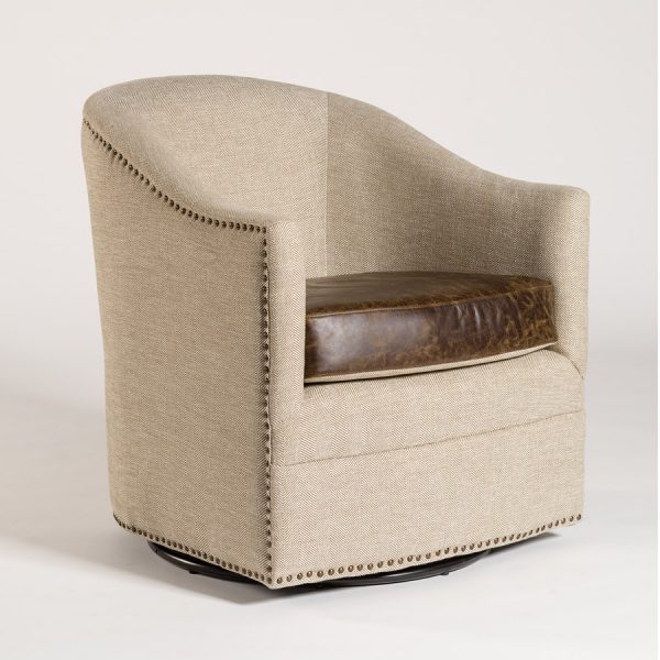 alder-tweed-madison-chair-cream-3-4