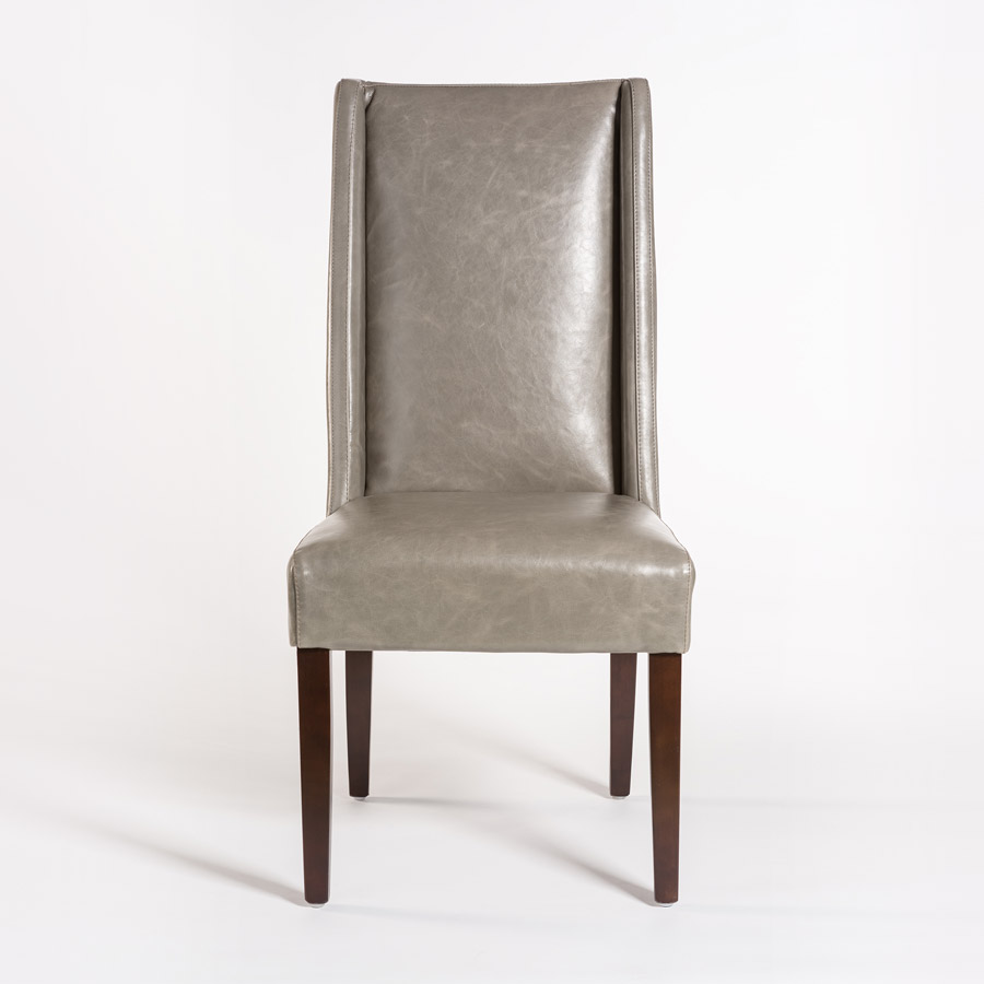 Tribeca Dining Chair Alder Amp Tweed Furniture