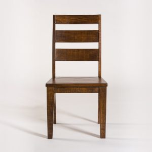 alder-tweed-calistoga-chair-front