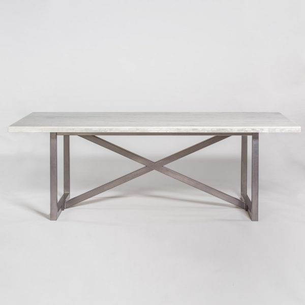 alder-tweed-menlo-park-dining-table-front