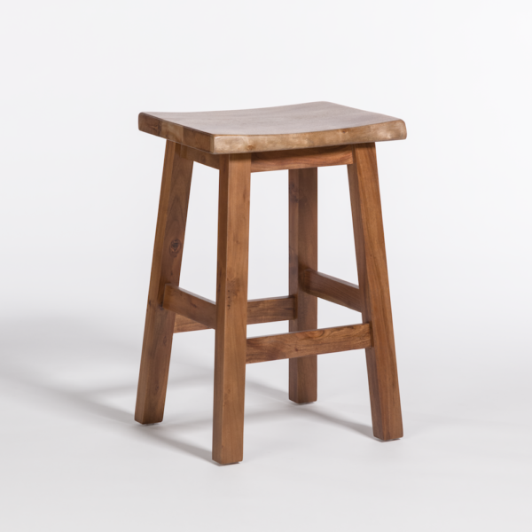Aspen Counter Stool Alder Amp Tweed Furniture