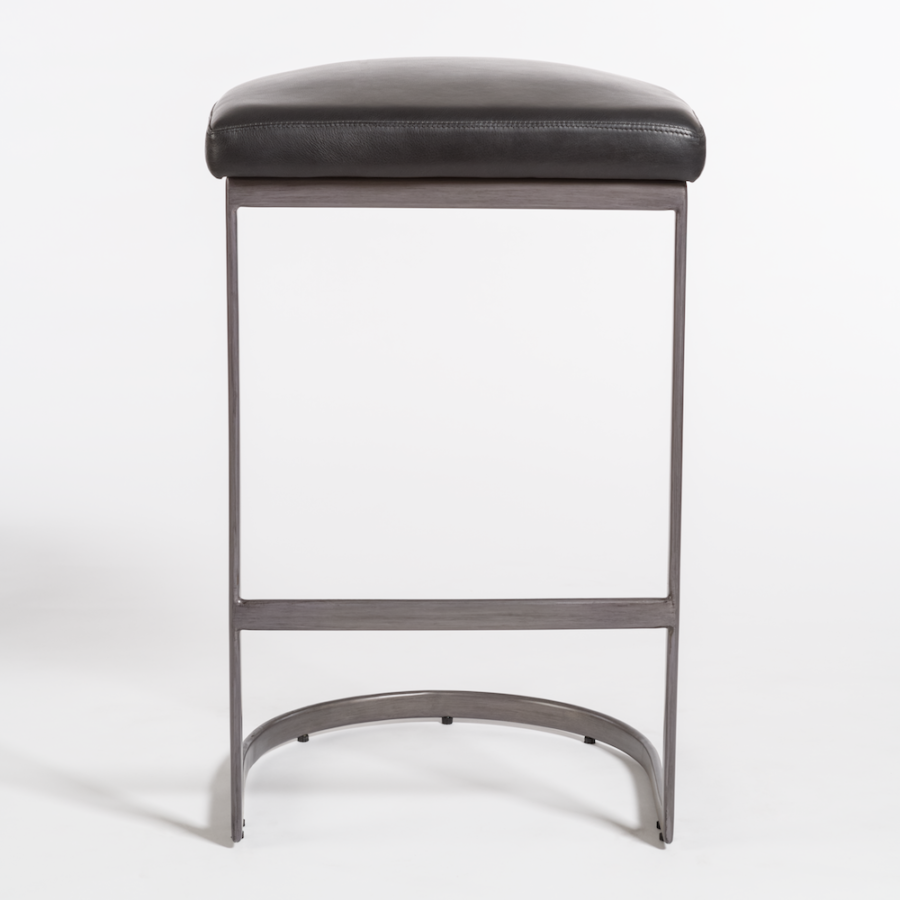 San Rafael Counter Stool Alder Amp Tweed Furniture