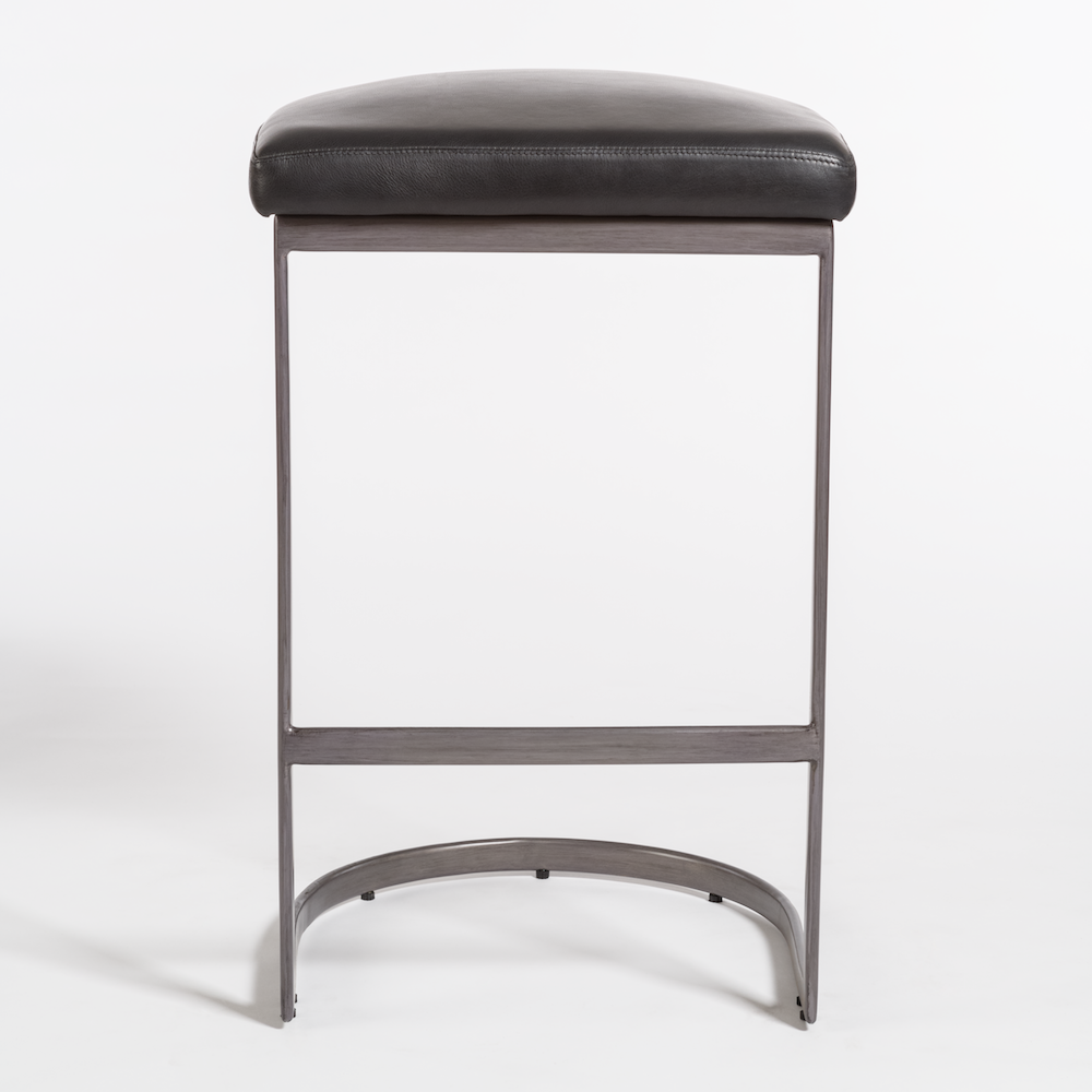 San Rafael Bar Stool Alder Amp Tweed Furniture
