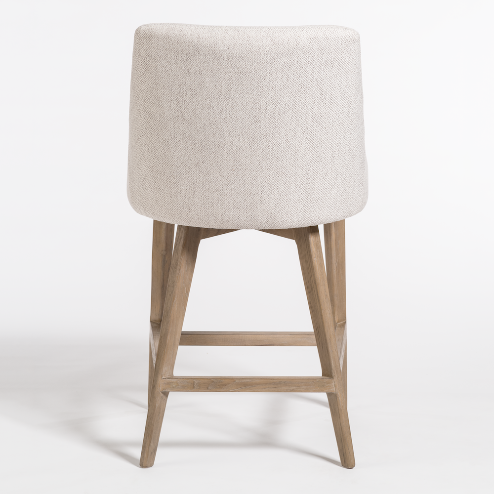 Taylor Counter Stool Alder Amp Tweed Furniture
