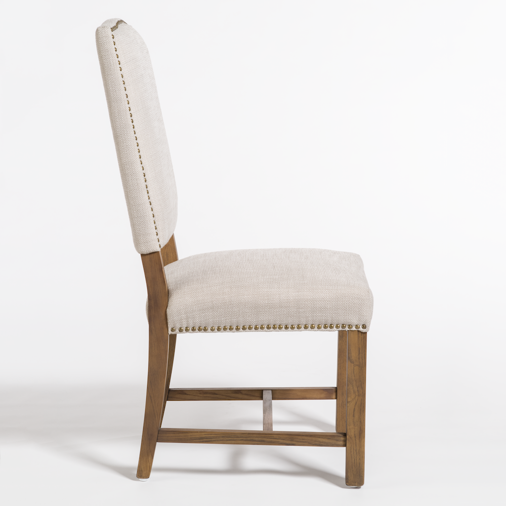 West Haven Dining Chair Alder Amp Tweed Furniture