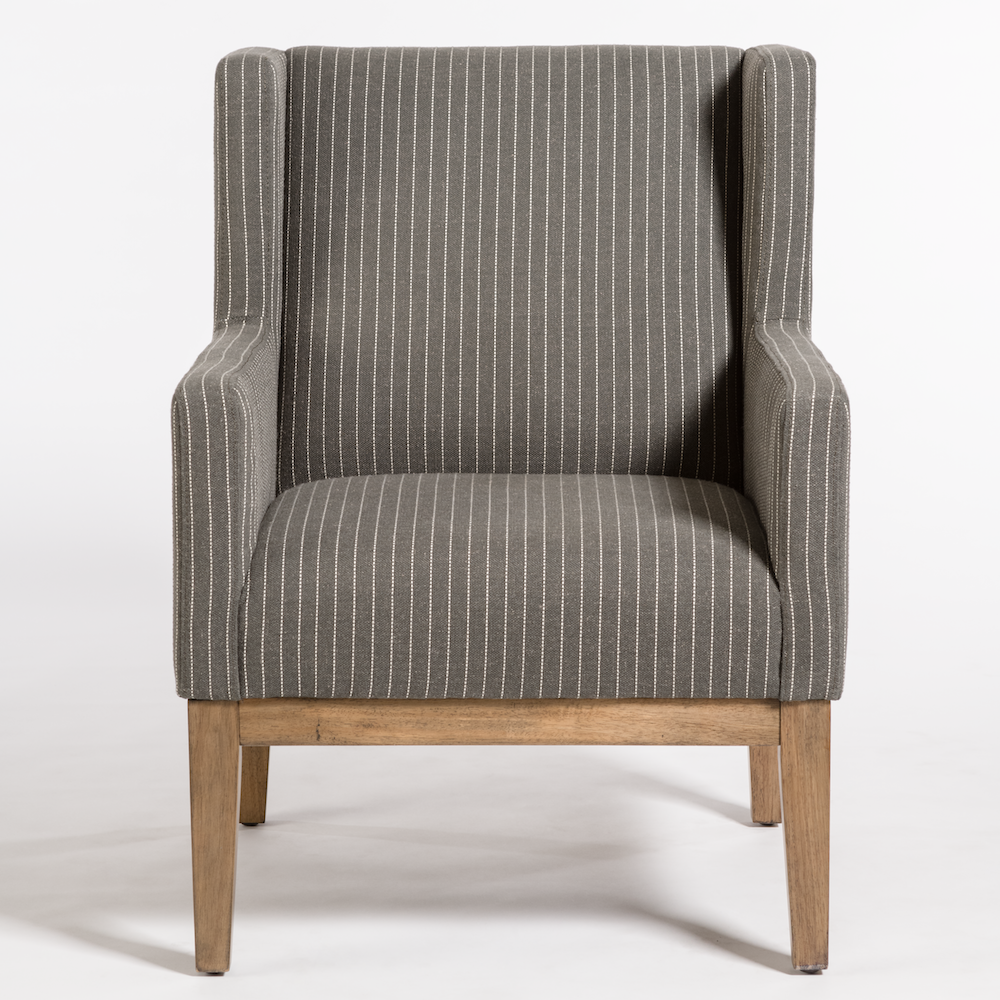 Portland Occasional Chair