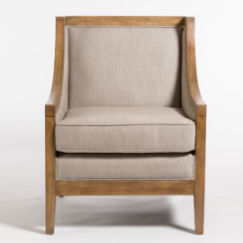 Superieur Addison Occasional Chair