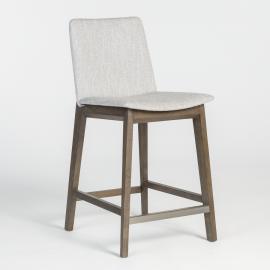 Bar Amp Counter Stools Alder Amp Tweed Furniture