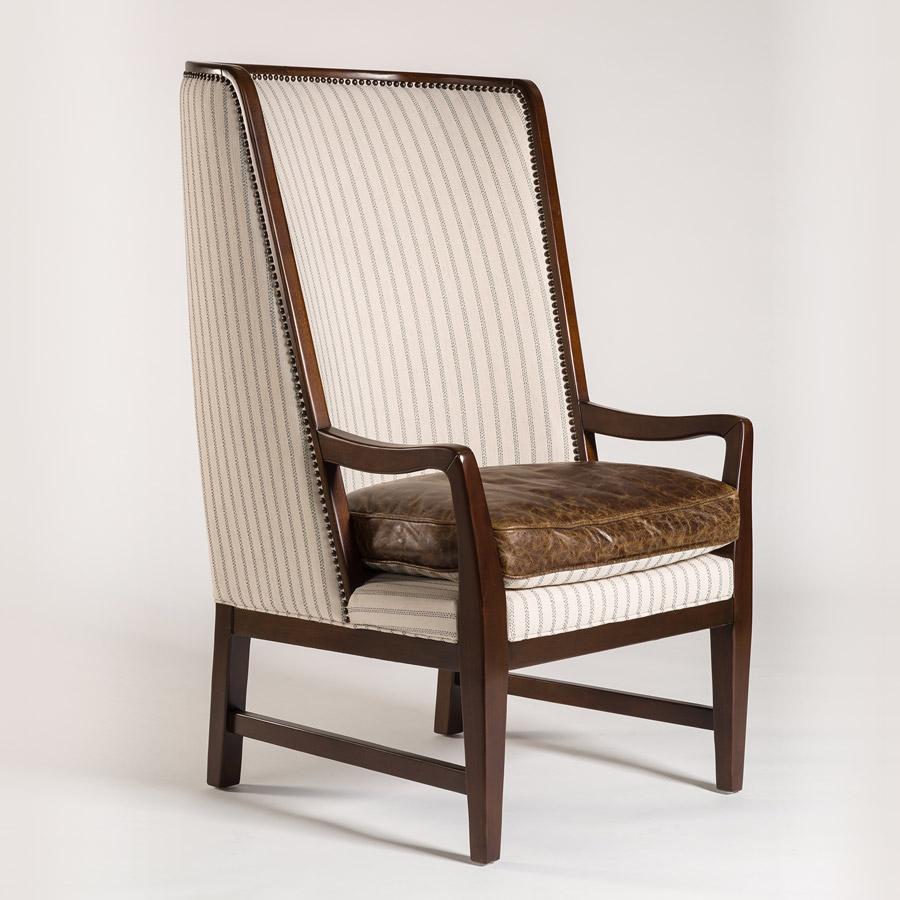 Bon Alder U0026 Tweed Furniture