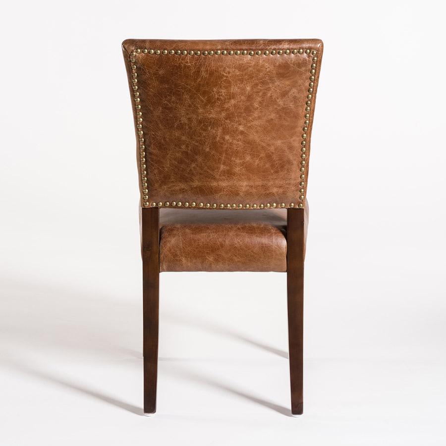 Merveilleux Richmond Dining Chair