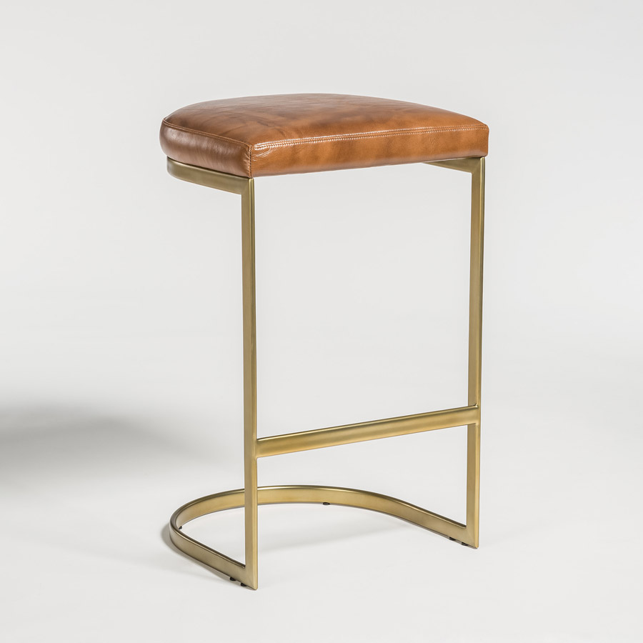 Fine Alder And Tweed Bar Stools Uwap Interior Chair Design Uwaporg