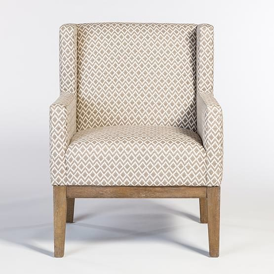 Alder Tweed Furniture
