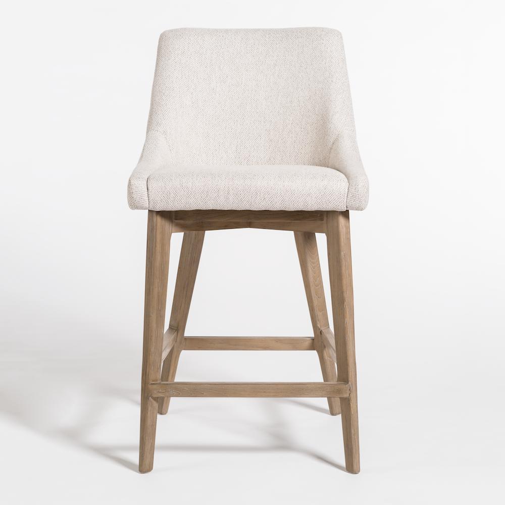 Admirable Taylor Counter Stool Alder Tweed Furniture Ibusinesslaw Wood Chair Design Ideas Ibusinesslaworg