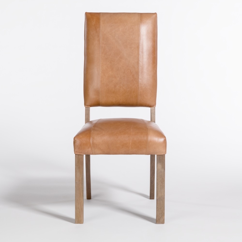 Wondrous Bryant Dining Chair Alder Tweed Furniture Lamtechconsult Wood Chair Design Ideas Lamtechconsultcom