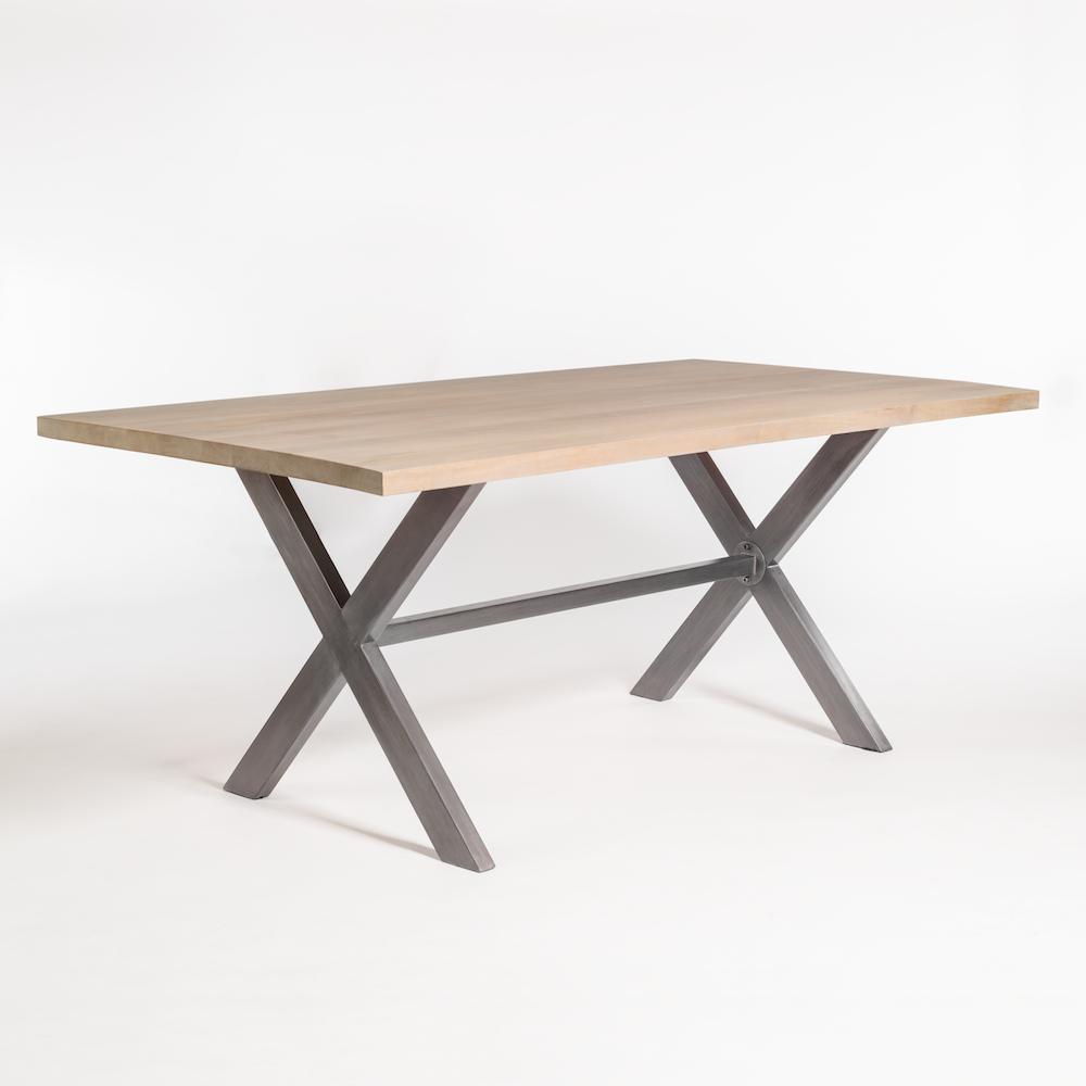 Alder & Tweed Furniture