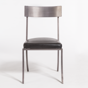 Loft Counter Stool Alder Amp Tweed Furniture