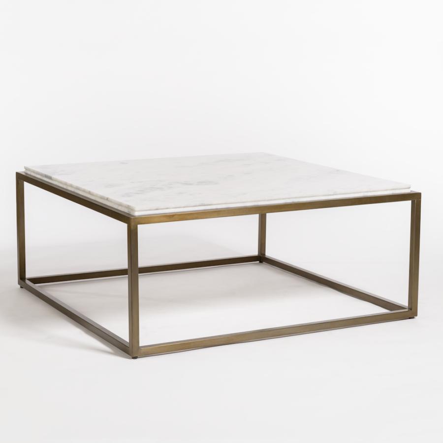 Alder U0026 Tweed Furniture