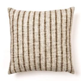 Pillows Page 6 Alder Amp Tweed Furniture